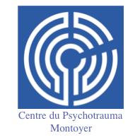 Centre du Psychotrauma Montoyer