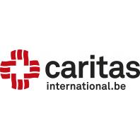 Caritas International - 4000 Liège