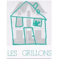 Grillons (Les)