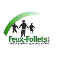 Feux-Follets asbl - Institut Psychiatrique pour enfants et Adol.