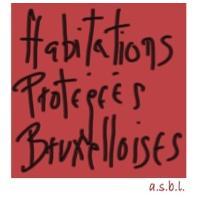 Habitations Protégées Bruxelloises asbl
