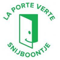 Porte Verte asbl (La) - Snijboontje Centre Social Polyvalent