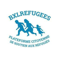 Plateforme citoyenne de soutien aux réfugiés