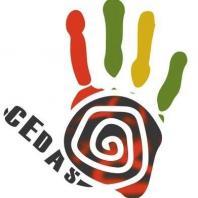 Centre de Développement et d'Animation Schaerbeekois - CEDAS