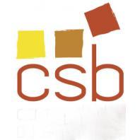 Centre Social du Béguinage asbl