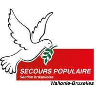 Secours Populaire Wallonnie Bruxelles-section bruxelloise