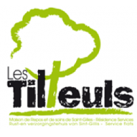 Tilleuls (Les) - Résidence du CPAS de Saint-Gilles