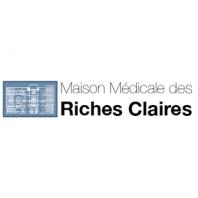Maison Médicale des Riches Claires