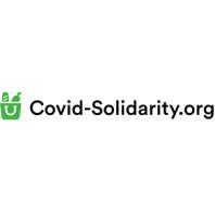 covid-solidarity.org