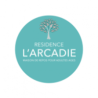 Résidence L'Arcadie