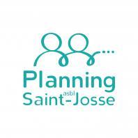 Planning St Josse ASBL, Centre Laïque de Planning Familial