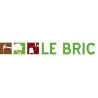 Le Bric  - Science Service Travail