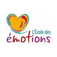 L'Ecole des Emotions