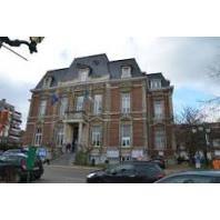 Administration communale d'Uccle (Enseignement)