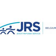 Jesuit Refugee Service Belgium