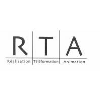 Réalisation Téléformation Animation asbl