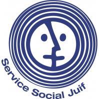 Service Social Juif