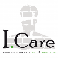 I.Care