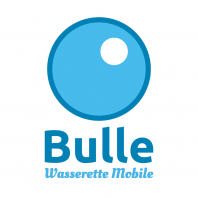 Bulle - Wasserette Mobile