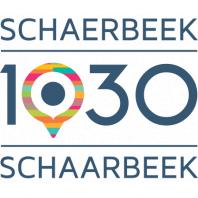 Harmonisation Sociale Schaerbeekoise - HSS