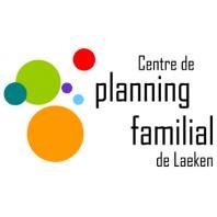 Centre de Planning Familial de Laeken