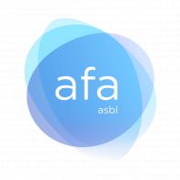 Association pour les Formations à l'Accompagnement asbl
