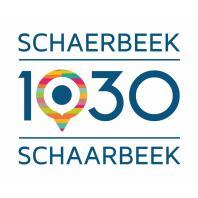 Programme de Prévention Urbaine - Commune de Schaerbeek