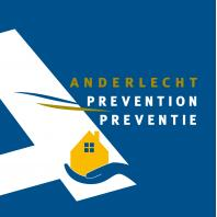 Service Prévention Commune Anderlecht