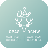 Centre Public d'Action Sociale Watermael-Boitsfort