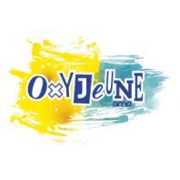 OXYJEUNE