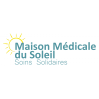Maison Médicale du Soleil