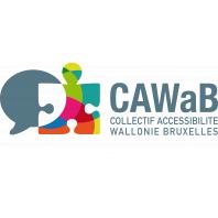 Collectif Accessibilité Wallonie Bruxelles