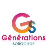 Générations solidaires