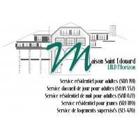 Maison Saint-Edouard ASBL - Service Résidentiel pour Adultes