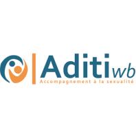 ADITIwb