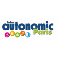 Autonomic Paris