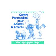 Centre Paramédical pour Adultes et Enfants