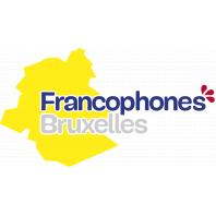 Service public francophone bruxellois