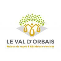 Le Val d'Orbais