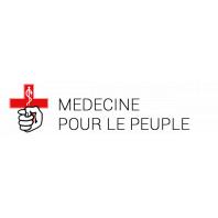 Médecine pour le Peuple