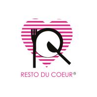 Resto du Coeur de Namur Maison de la Solidarité