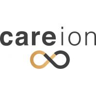 Seniors Flatel (Groupe Care-Ion)