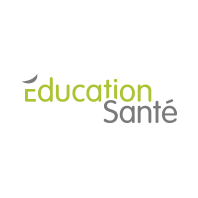 Education Santé