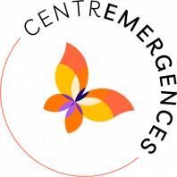 CentrEmergences Tournai