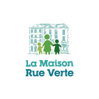 Maison Rue Verte (La)