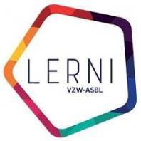 Therapeutisch centrum voor kinderen - VZW Lerni