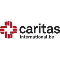 Caritas International Ransart