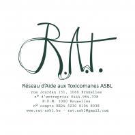 Réseau d'Aide aux Toxicomanes asbl