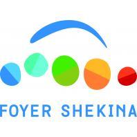 Foyer Shekina