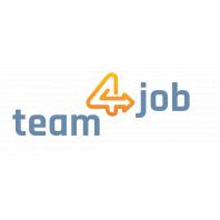 Team4Job